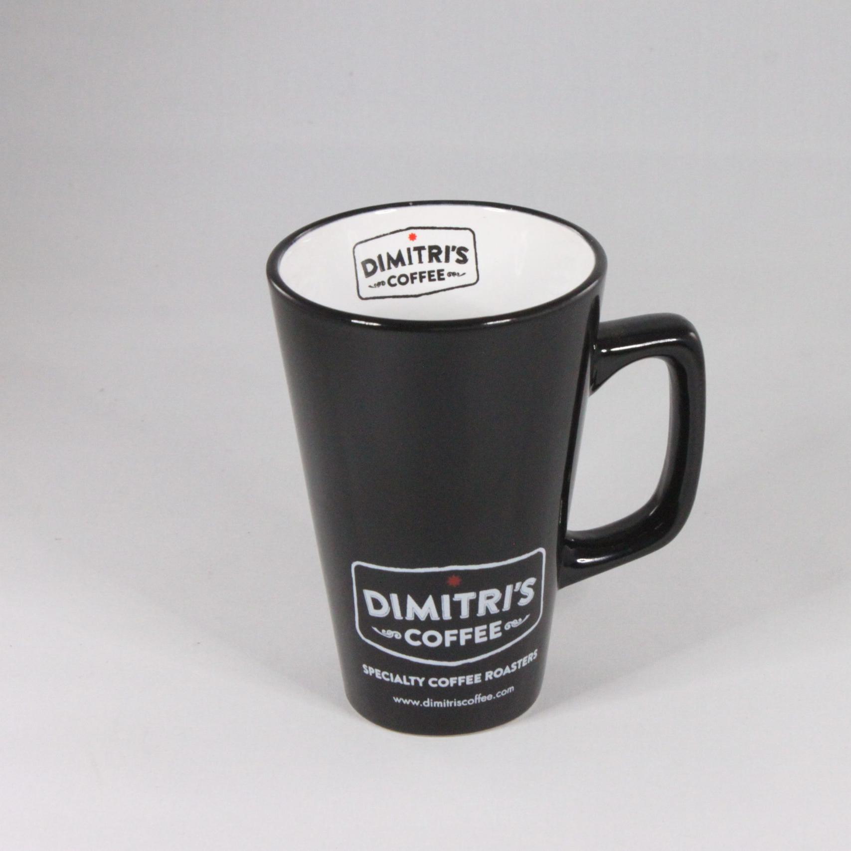Coffee mug 200 ML