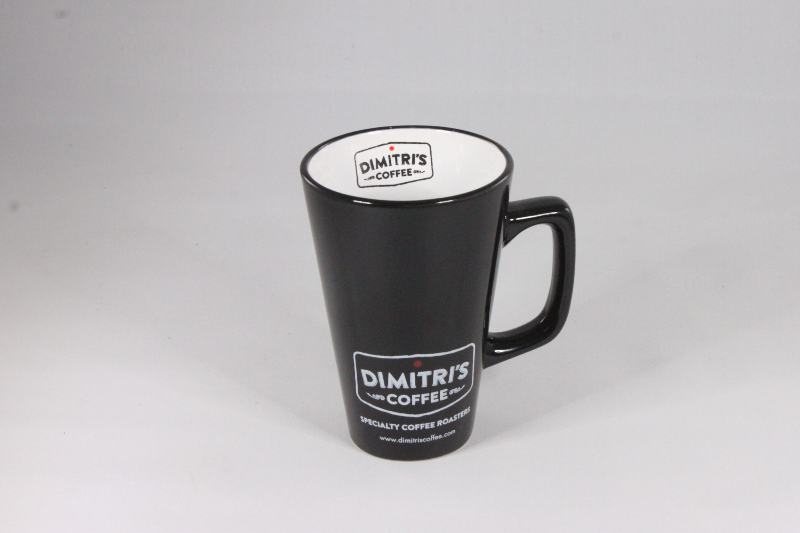 Coffee mug 200 ML